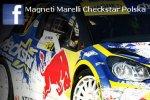 Magneti Marelli Checkstar Polska na Facebook'u