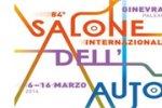 Magneti Marelli na Salonie Samochodowym wGenewie 2014