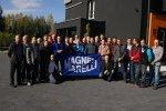 Spotkanie Autoryzowanych serwisów Checkstar Firmy Magneti Marelli