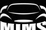 Międzynarodowe Targi Motoryzacyjne Moskwa