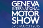 Magneti Marelli na Genewskich Targach Samochodowych 2015