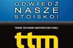 Magneti Marelli na TTM Poznań 2016 !